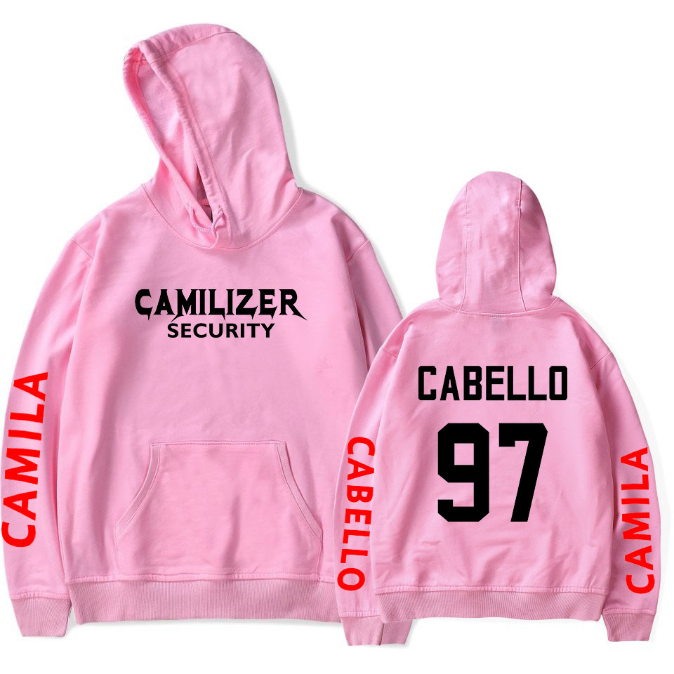 2bd0bf1cba5fa Cheap for all in-house products cute matching hoodies for couples in ...