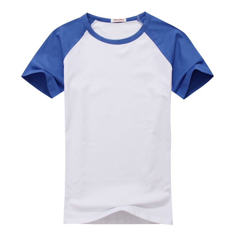 Aliexpress.com : Buy Summer Women Nice Cotton Clothing T shirt ...