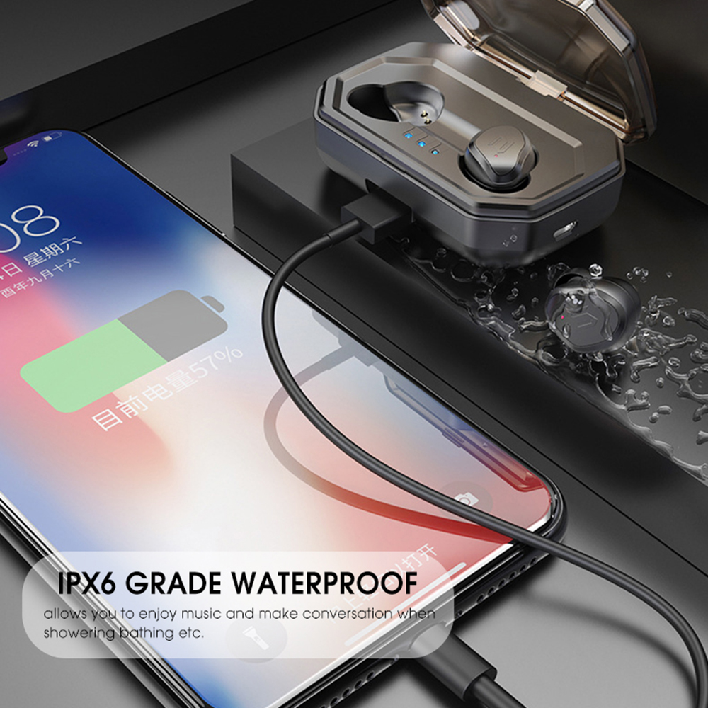 TWS-True-Wireless-Bluetooth-Bluetooth-V5-0-S8Plus-Touchable-Headset-Waterproof-Stereo-Earbud-Smart-For-Phone (2)