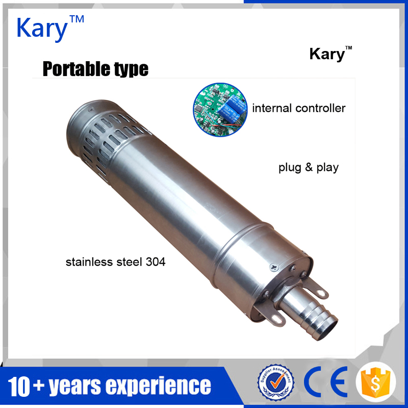 2017 new type dc brushless water pump solar submersible bore pump for sale 2015 new style submersible pump for sale