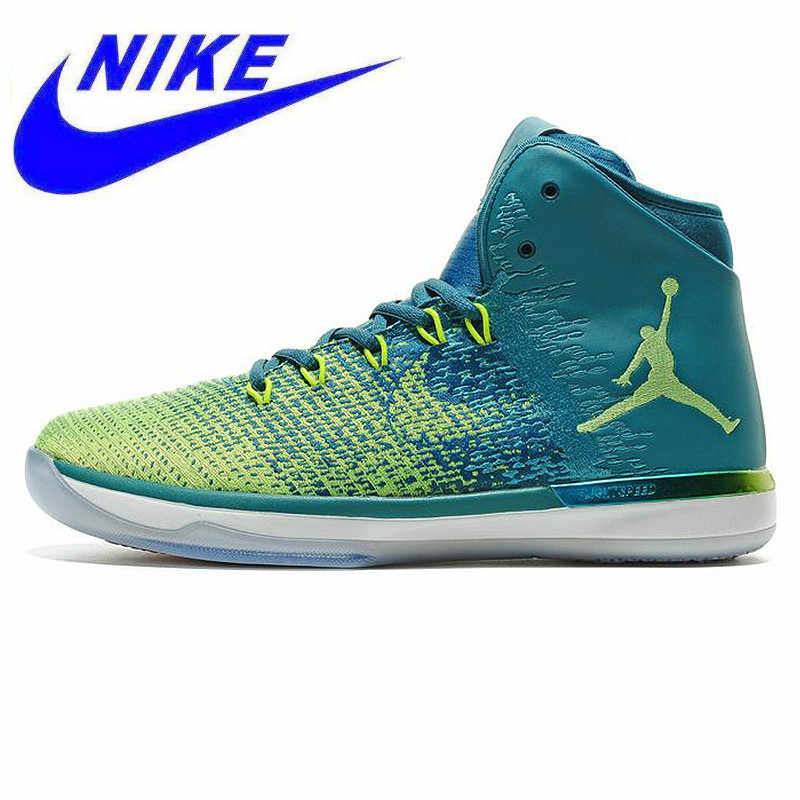 400ac0ab87e Detail Feedback Questions about Original NIKE Air Jordan XXXI AJ31 ...