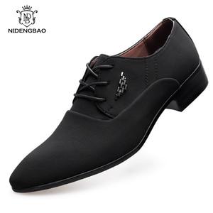 Image 5 - Summer Men Casual Shoes Canvas Men Shoes Lace up  Moccasins Men Flats Oxford Shoes For Men Fashion Brand Male Shoes Big Size 45