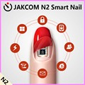 Jakcom N2 Smart Nail New Product Of Signal Boosters As 2100 Mhz Antenna Mobile Signal Amplifier Repeater Gsm 900Mhz