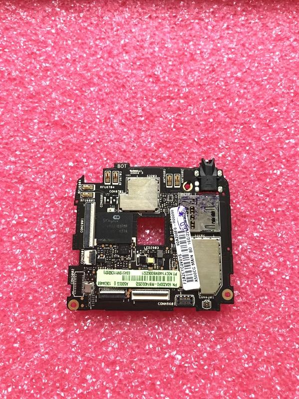 Cheap product asus zenfone 5 board in Shopping World
