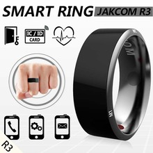 Jakcom Smart Ring R3 Hot Sale In Remote Control As 433Mhz Receiver For Harman Kardon Universal Remote Control For Ceiling Fan