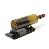 Glass Bottle Cutter Machine Cutting Tool Kit Diy Craft Cut Wine Jar Beer Recycle Full Size