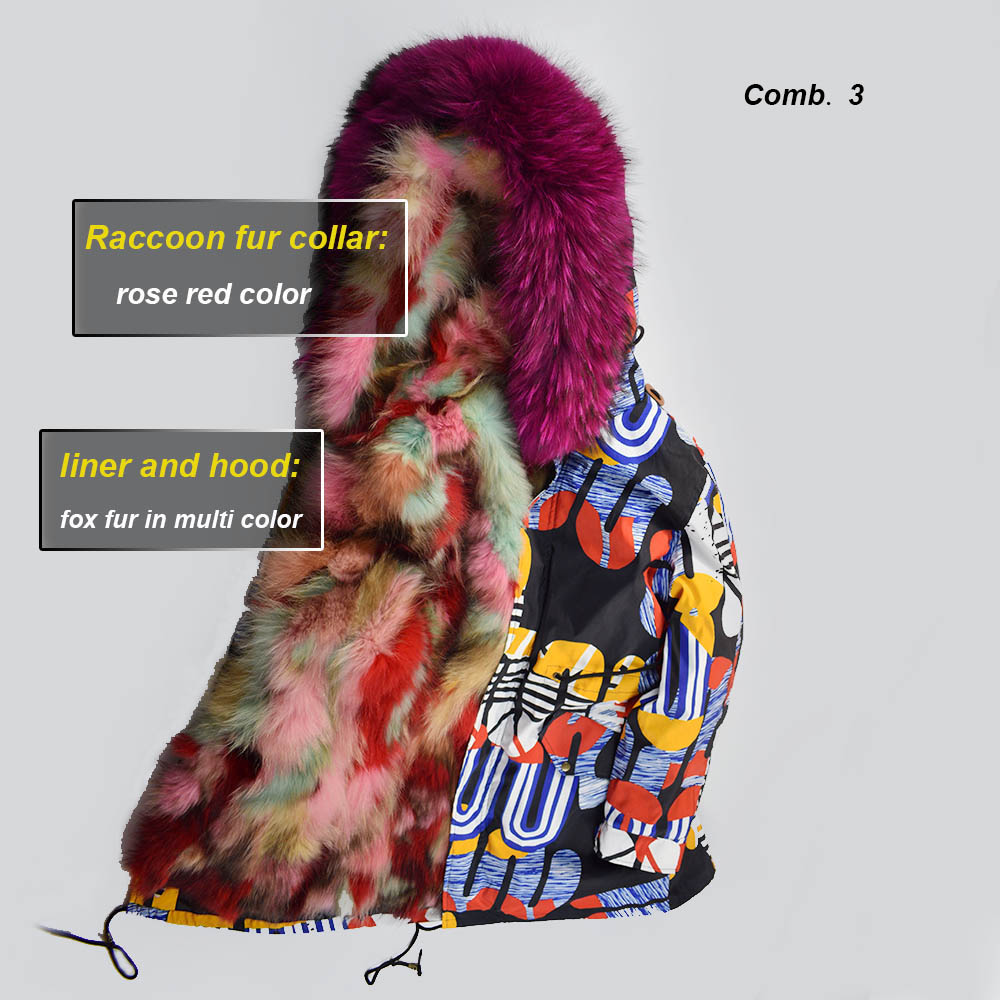 fur coat 3