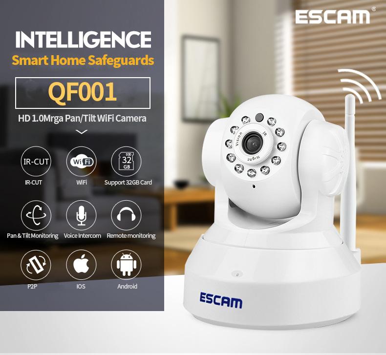 QF001--escam_01