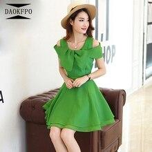 High Quality Dress Summer 2016 Fashion Fluorescent Color Brand Clothing Women Dress Vestidos Sexy Slim Fit