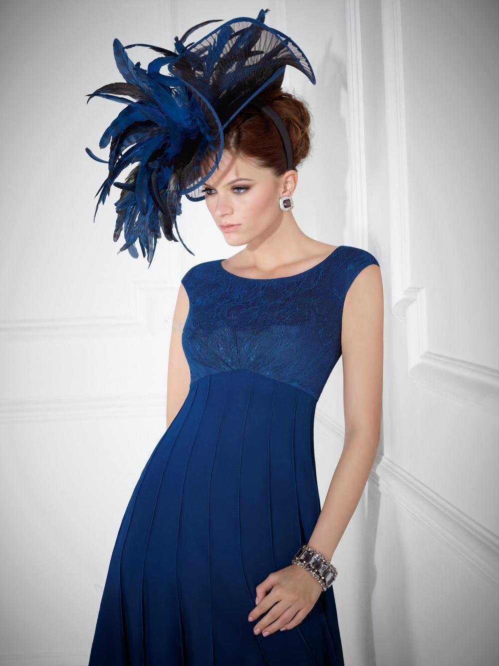Aliexpress.com : Buy 2016 Summer Dresses Mother Groom Dress For ...