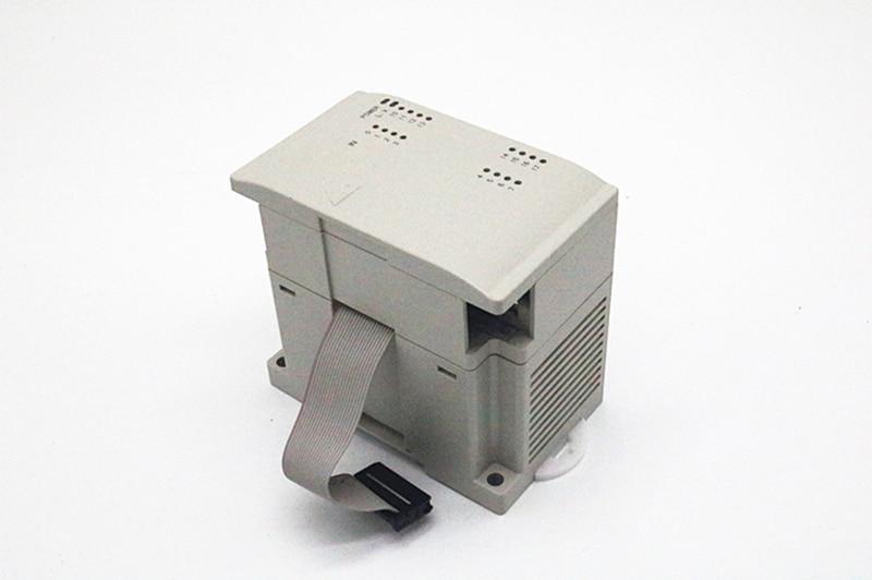 все цены на DVP08HN11R EH3 Series PLC Digital Module DO 8 Relay new in box онлайн