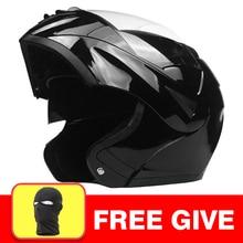 Virtue Motorcycle Helmet Motorbike Helmet Casco Moto Capacete Da Motocicleta Motocross Helmet Casque Moto Helmet For Motorcycle
