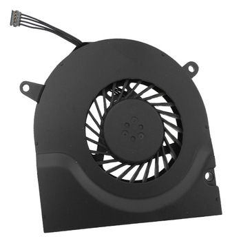 New Original Laptop Cooling Fan For APPLE Macbook PRO A1278 13
