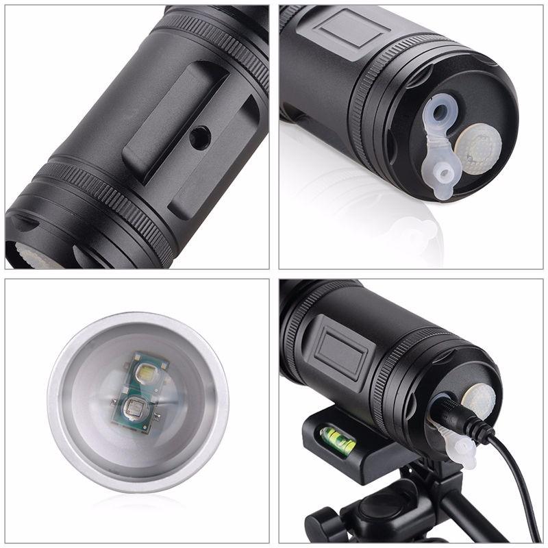 flashlight6