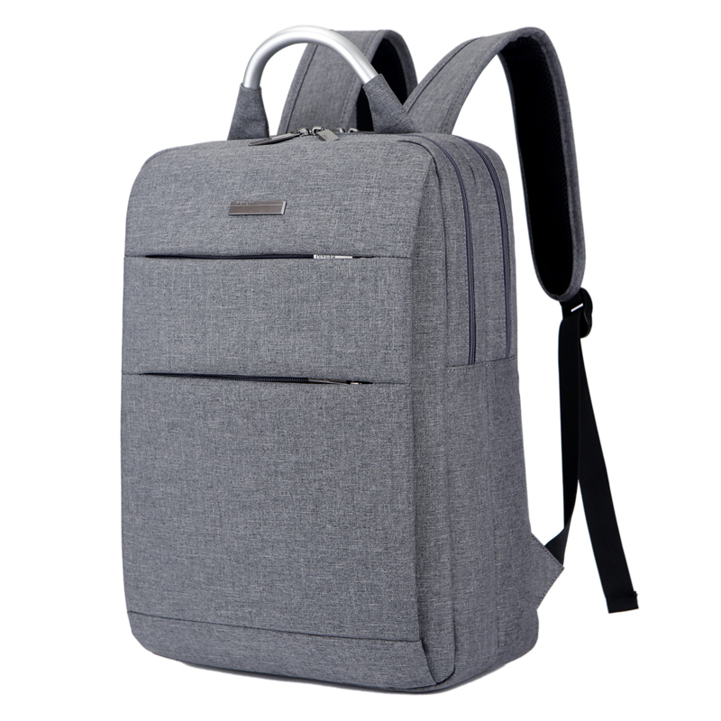 Laptop Backpack Male Youth Student School Bag Fashion Trend Travel Backpack Leisure Bag Hot Sale Computer Bags Shoulder Bags roblox game casual backpack for teenagers kids boys children student school bags travel shoulder bag unisex laptop bags