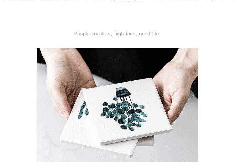 Ceramic-Stone-Coasters_02