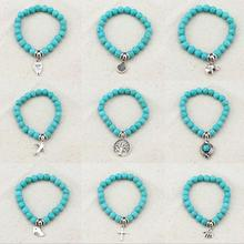 Retro Bracelets for Women