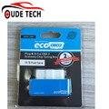 Super ECO Diesel Nitro OBD2 Chip Tuning Box More Power Torque NitroOBD2 Chip Tuning for Diesel OBDII/OBD 2 Nitro Plug & Drive
