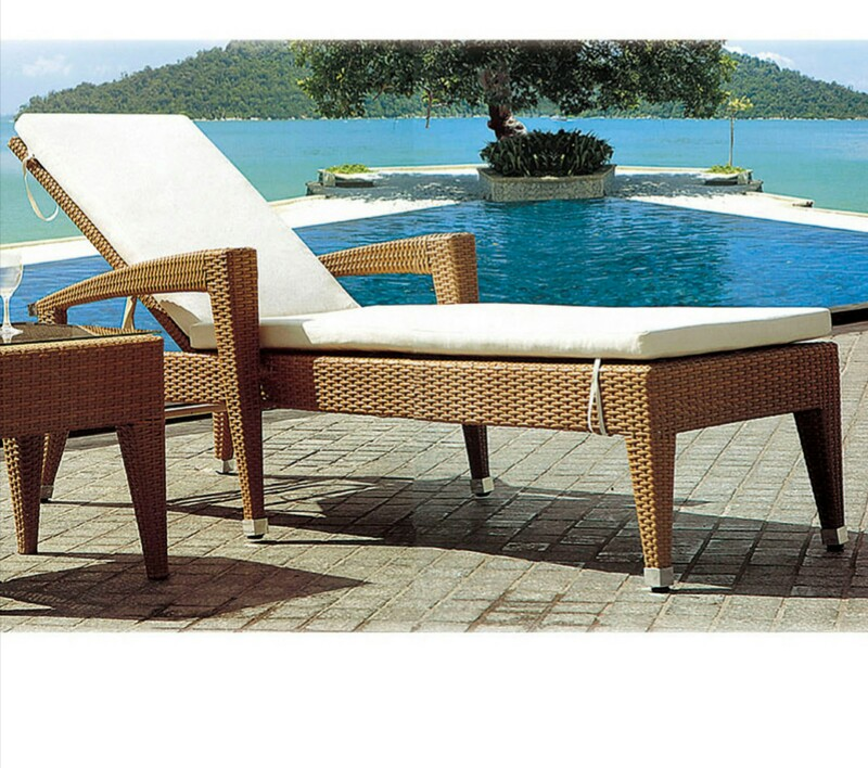 pool chairs pool chairs resume format download pdf