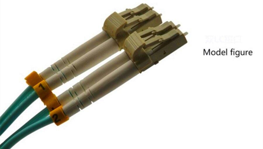 THF106M(4444)