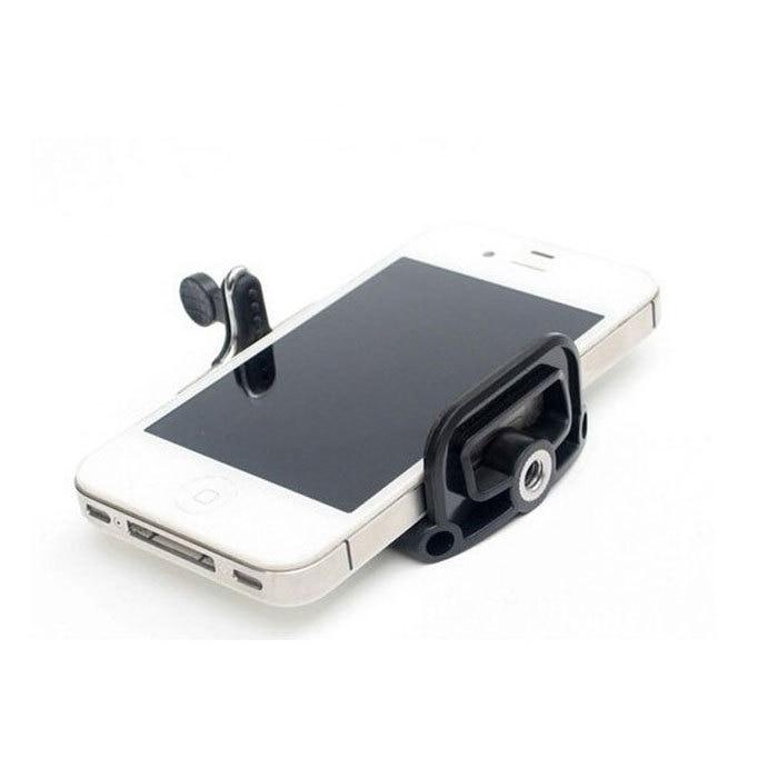 әмбебап алюминий Mini штатив камера - Камера және фотосурет - фото 4