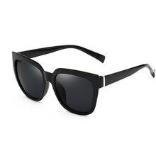 NEWEST Fashion Brand Designer Square Sunglasses Women or man Vintage retro Mirror Sun Glasses cool oculos de sol feminino d 2140