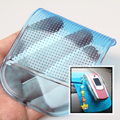 Hot Selling Brand New  Sticky Mat Anti Slip Pad Car Dash for Phone E#A3