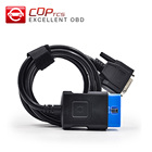 OBD2 main cable for ...