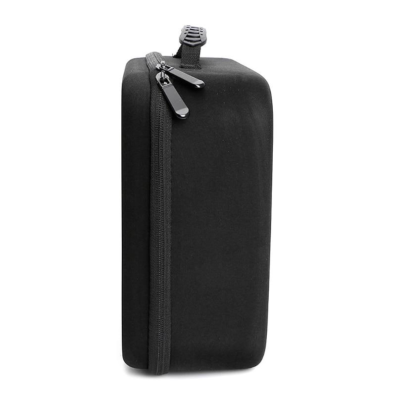 Image 3 - Frsky Transmitter Remote Controller EVA Handbag bag Hard Case For Frsky Taranis X9D PLUSParts & Accessories   -