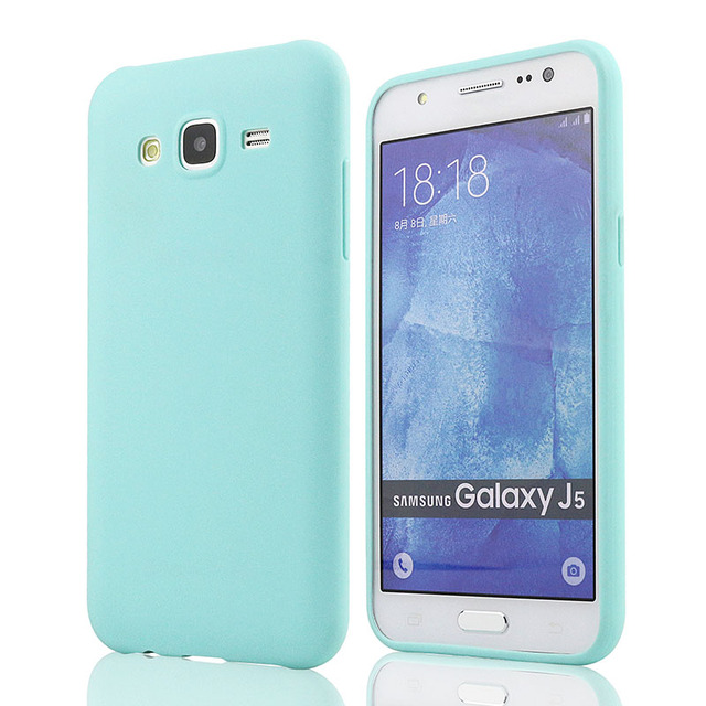 samsung galaxy j5 case