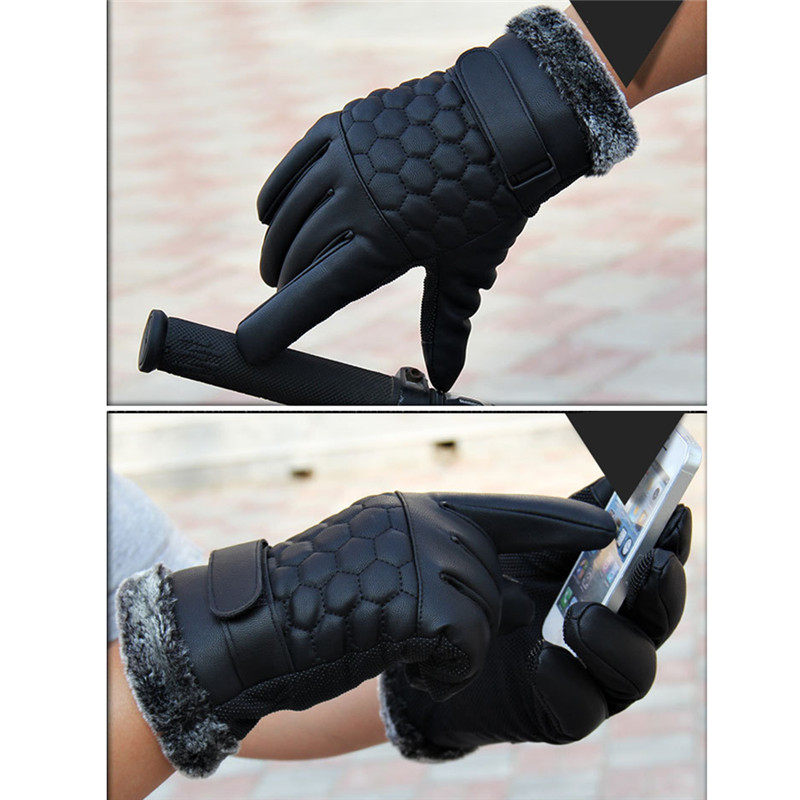 leather gloves (9)
