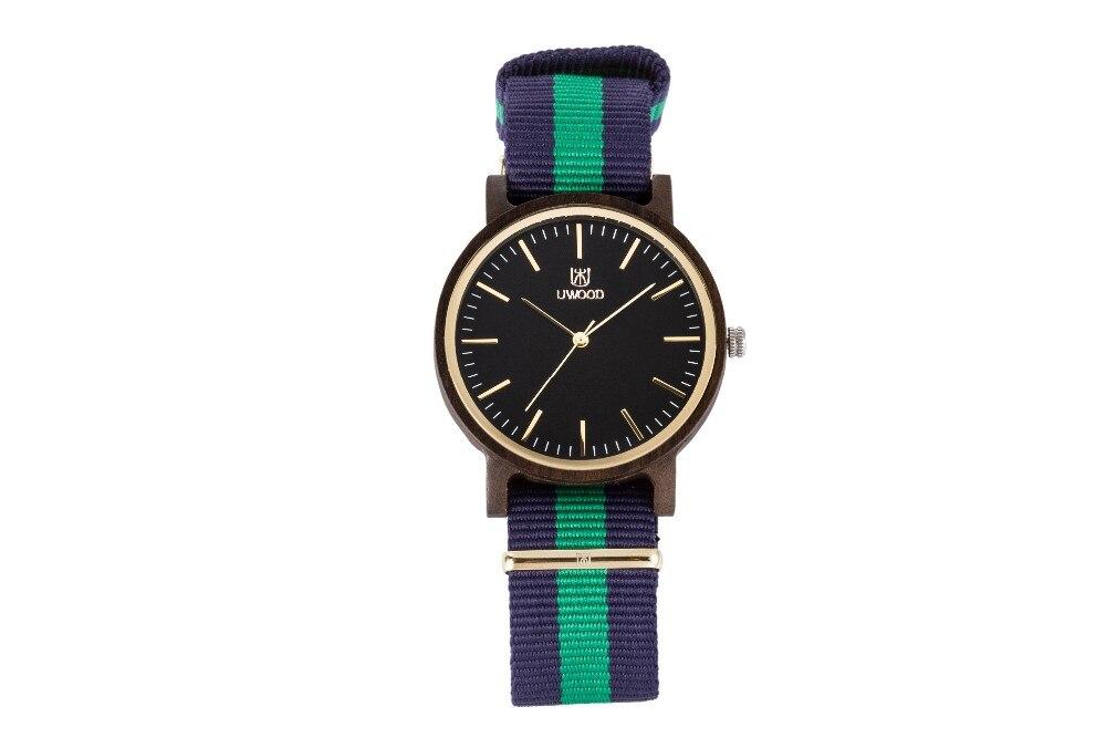 wristwatch band mens