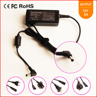 For ASUS Eee PC 1000HG 90 OA00PW9100 ADP 36EH C EXA0801XA Laptop Battery Charger Ac Adapter