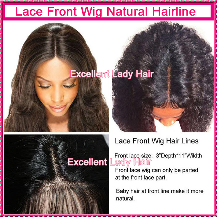 Celebrity Nicki Minaj Lace Front Wig Glueless 100 Virgin Human Long