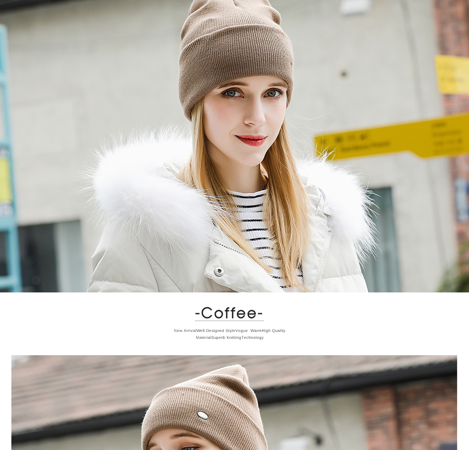 hat female MZ238A PC (13)