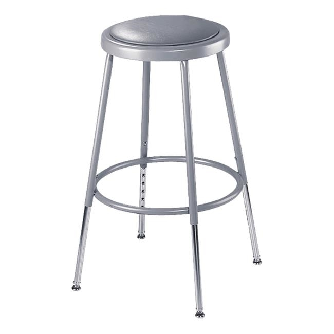 national public seating 6424h sceince lab stools - National Public Seating