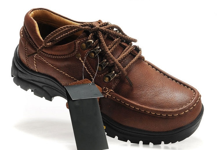 China hiking brand shoes Suppliers