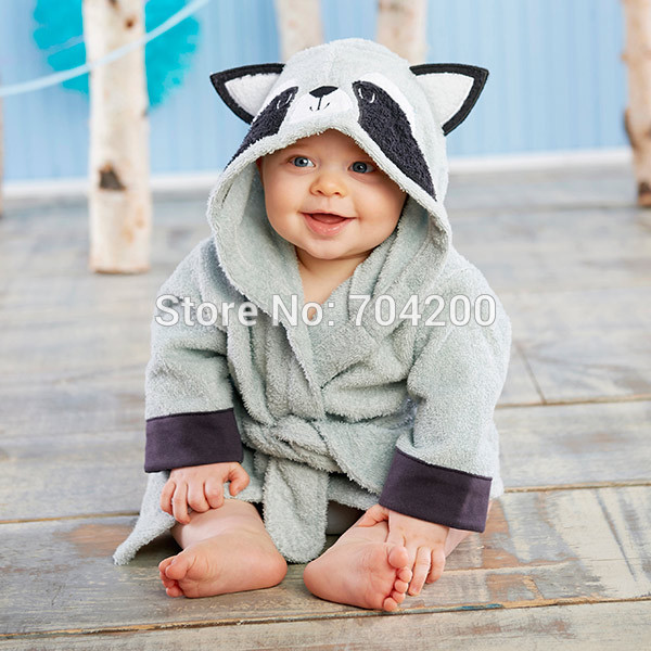 BA14073RC-forest-friends-raccoon-hooded-spa-robe-ba-l