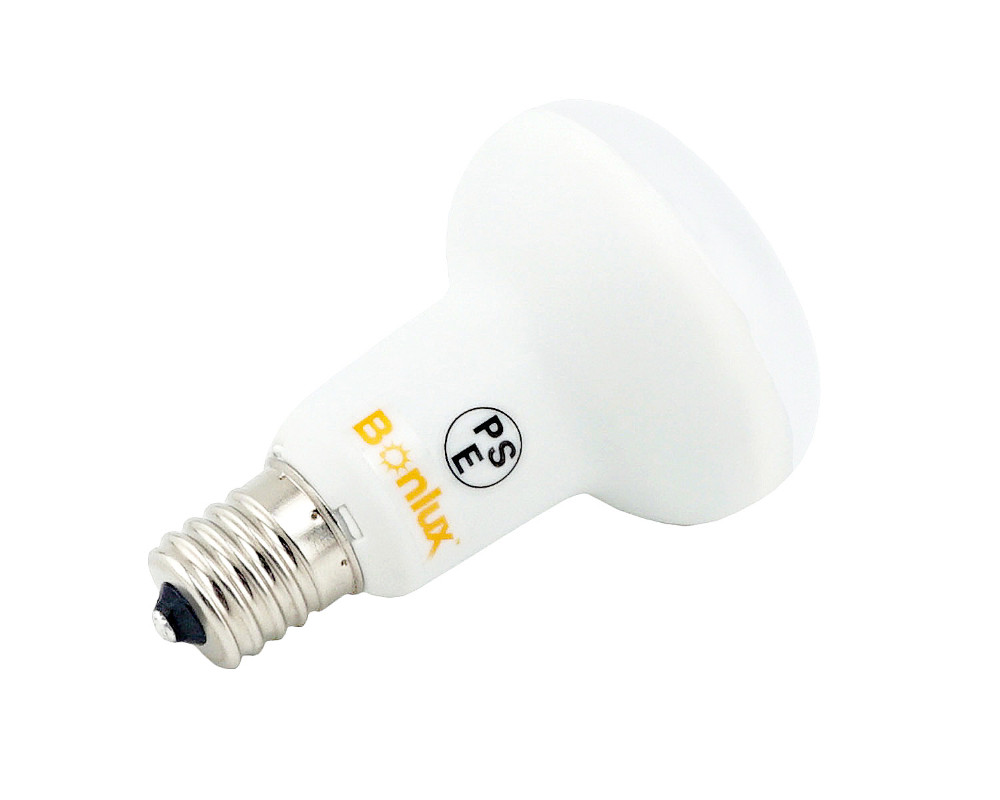 E dimbare led lamp w v e basis r led dimmen lamp met w