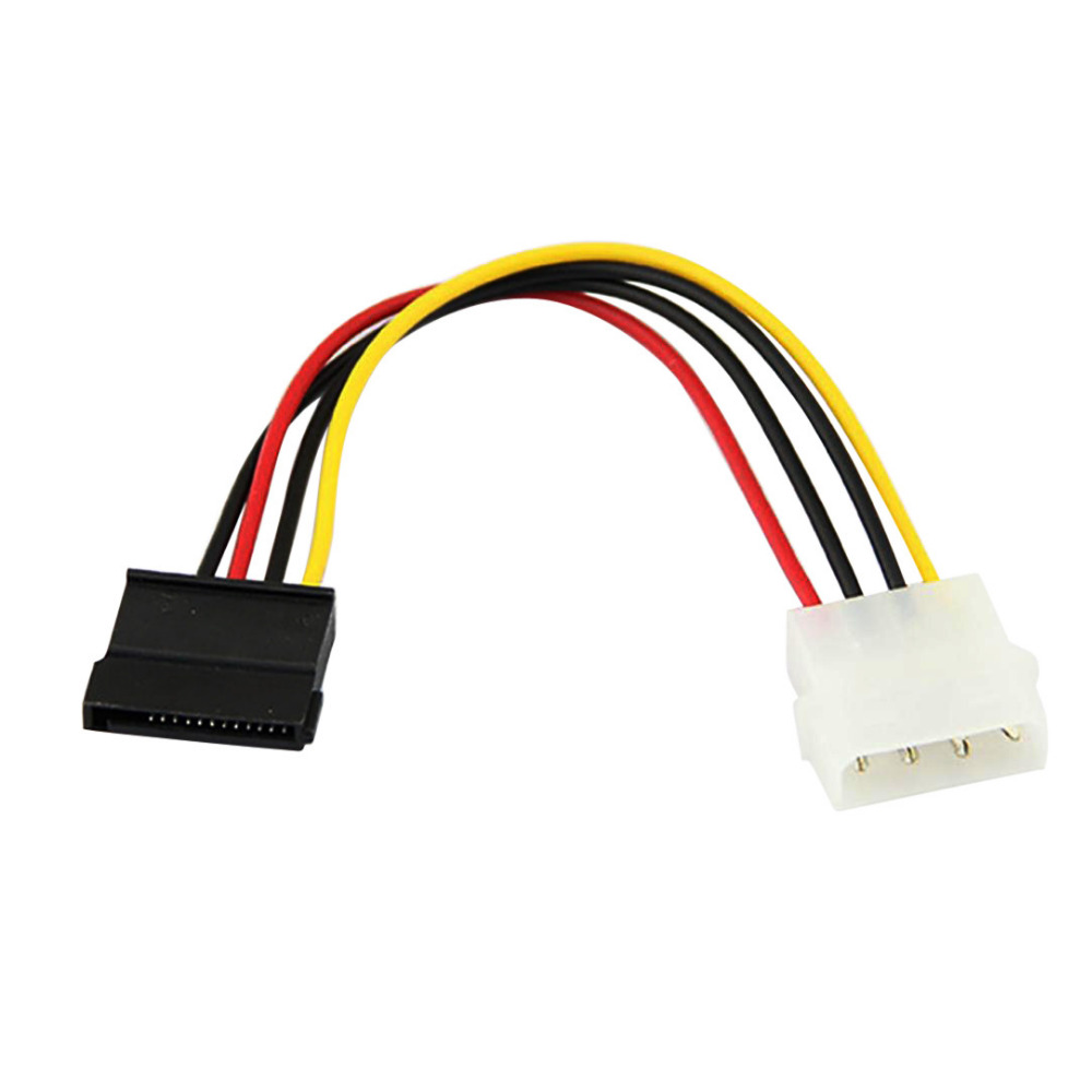 18cm USB 2.0 IDE to Serial ATA SATA HDD Hard Drive Power Adapter usb sata cable usb riser card rj45 connector dvi-d vga dual psu цена