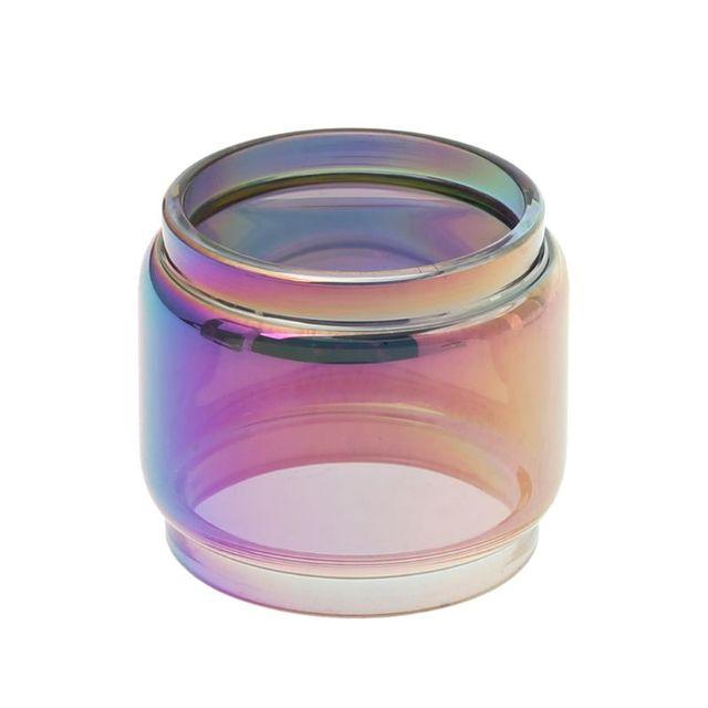 8ml Bulb Glass