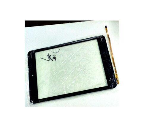 New 7.85'' digitizer Prestigio MultiPad 4 Quantum 7.85 PMP5785C_QUAD touch screen планшет prestigio multipad 4 quantum 10 1 black blue в алматы