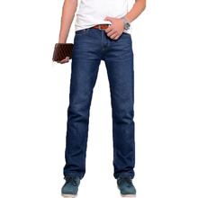 Good jean brands for men online shopping-the world largest good ...