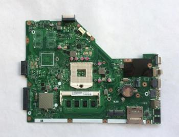 X55C Motherboard USB3.0 HM76 RAM For ASUS X55VD X55C laptop Motherboard X55VD Mainboard X55VD Mainboard test 100% OK