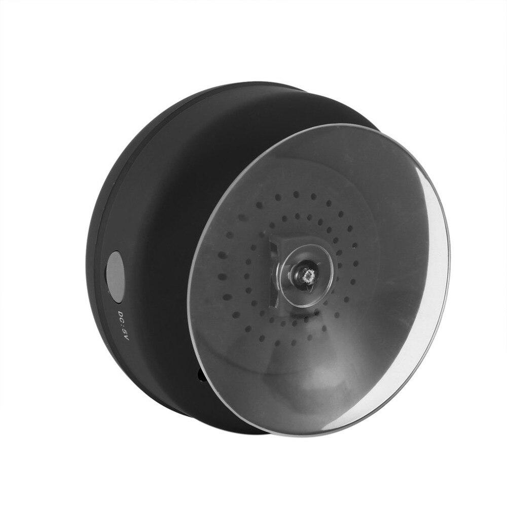 XD975002-C-16-1