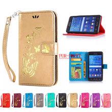 02187251001 Teléfono Etui para Motorola Moto E4 E 4 más XT1770 XT1771 XT1775 Wallet  Flip fundas de cuero para Moto e4Plus XT 1770 Capa