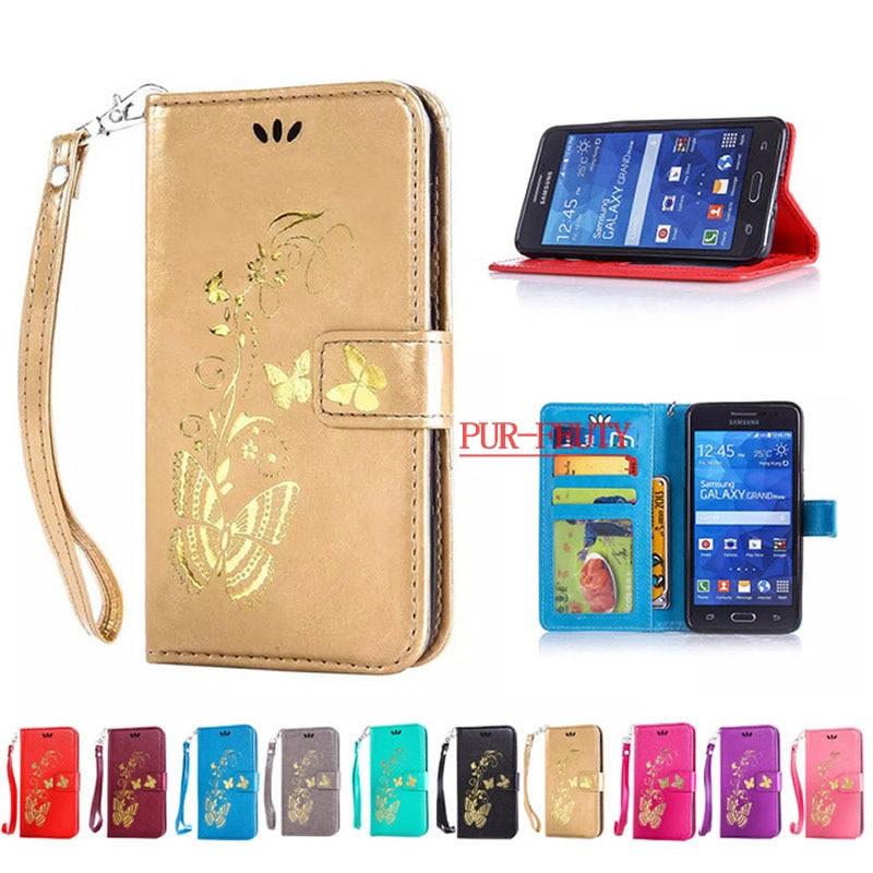 Phone Etui Case for Motorola Moto E4 E 4 Plus XT1770 XT1771