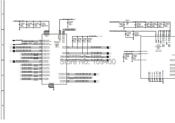 schematic unlimited – the wiring diagram – readingrat, Wiring diagram