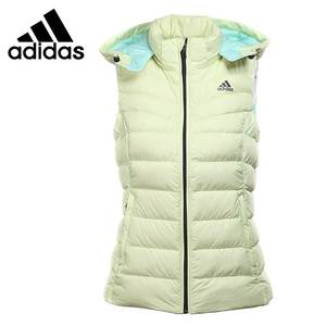 Online Shop for adidas for women white Wholesale with Best Price