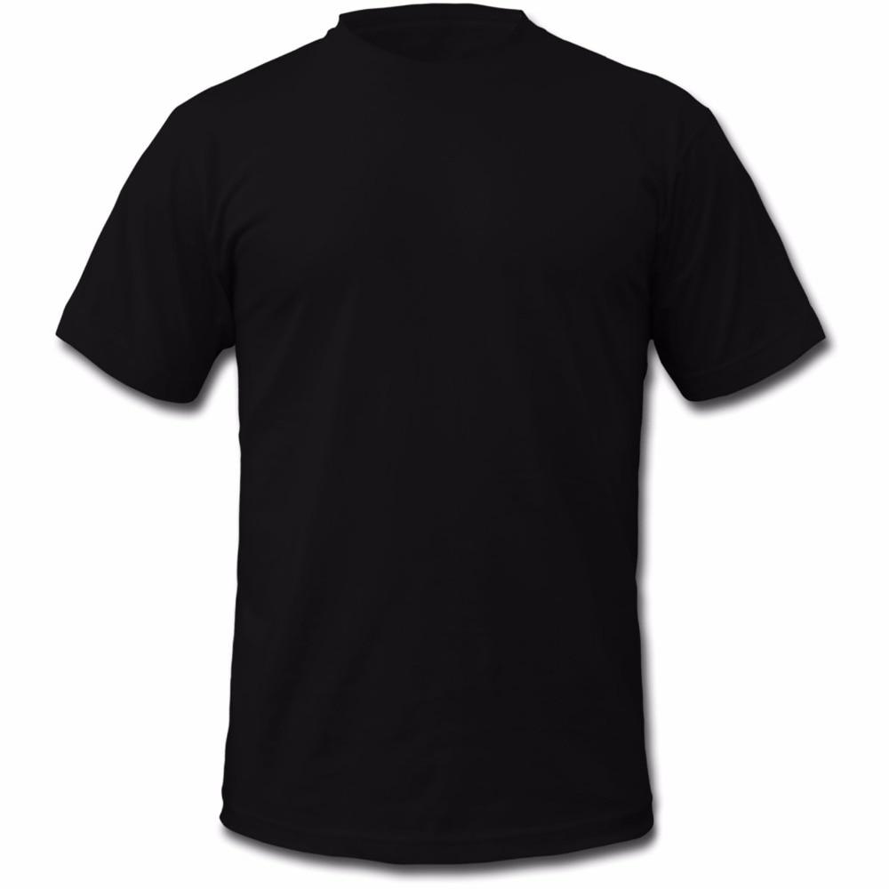 Cool Shirt Designs Zomer O Neck Short Sleeve Mens Mens Foam Finger